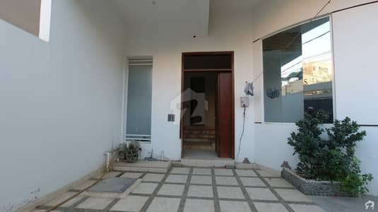 House Of 290 Square Yards Is Available For Sale