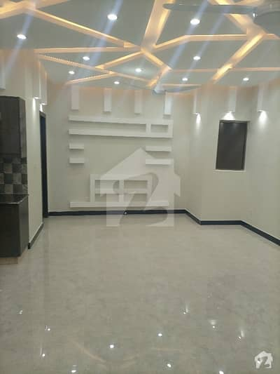 Gorgeous 1125  Square Feet House For Sale Available In Bahria Town Rawalpindi