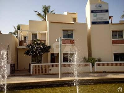 نیا ناظم آباد ۔ بلاک بی نیا ناظم آباد کراچی میں 4 کمروں کا 5 مرلہ مکان 40 ہزار میں کرایہ پر دستیاب ہے۔