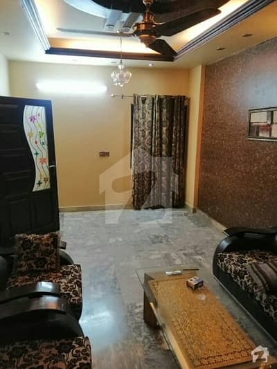 1700  Square Feet Flat Is Available For Sale In Frere Town