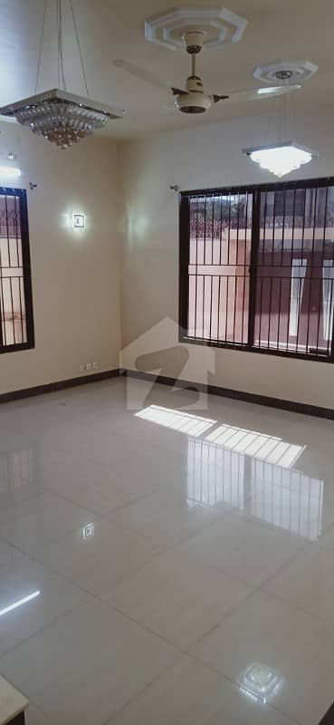 300 Yards Fully Renovated Bungalow Available For Sale