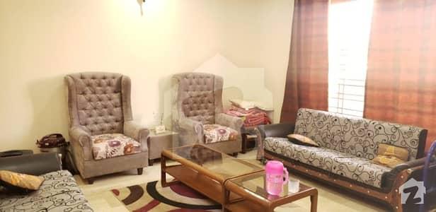 ایف ۔ 15/1 ایف ۔ 15 اسلام آباد میں 7 کمروں کا 10 مرلہ مکان 2.2 کروڑ میں برائے فروخت۔
