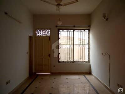 10 Marla House On Park Road Best Option
