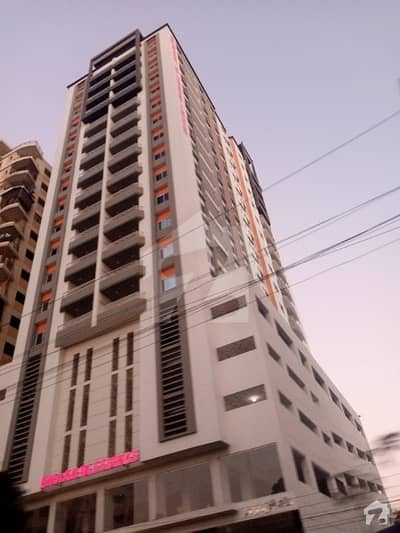 Brand New High Rise &  Luxury Apartment For Sale ( Sumsum Grand )   4 Bed Drawing Dining With Huge American  Kitchen  very Well Designed  Awesome Luxury  Apartment