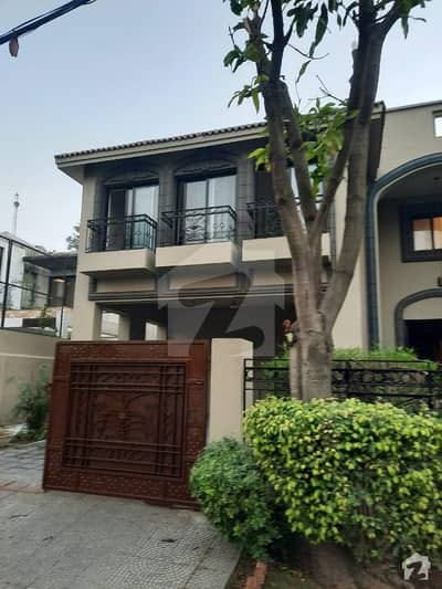 House Of 7200  Square Feet For Sale In Cantt