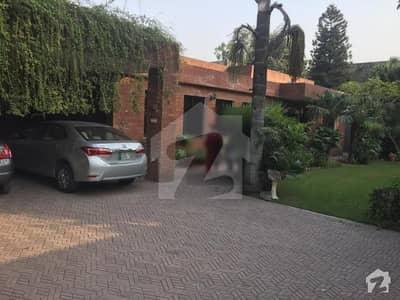 علاؤالدین روڈ کینٹ لاہور میں 4 کمروں کا 1.5 کنال مکان 8.5 کروڑ میں برائے فروخت۔