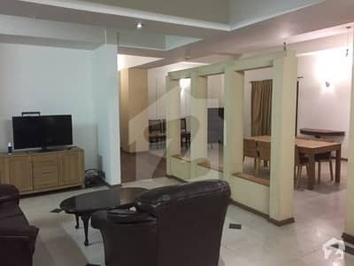 10 Marla 03 Bed Luxury Apartment In Mall Of Lahore On Sale UnFurnished