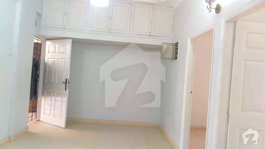 Flat Available For Sale At Rahat Commercial 2bed Dd 2nd Floor