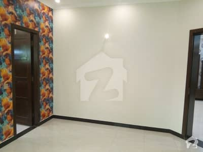 Buy A 10 Marla House For Rent In Bahria Town