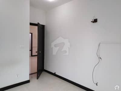 منظور کالونی کراچی میں 2 کمروں کا 3 مرلہ مکان 23 ہزار میں کرایہ پر دستیاب ہے۔