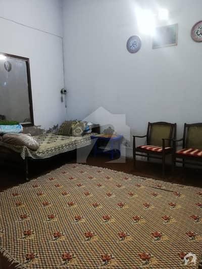 سہوور مغلپورہ لاہور میں 4 کمروں کا 3 مرلہ مکان 63 لاکھ میں برائے فروخت۔
