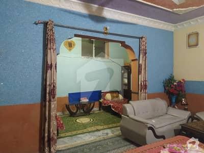 کورل چوک اسلام آباد میں 4 کمروں کا 7 مرلہ مکان 20 ہزار میں کرایہ پر دستیاب ہے۔