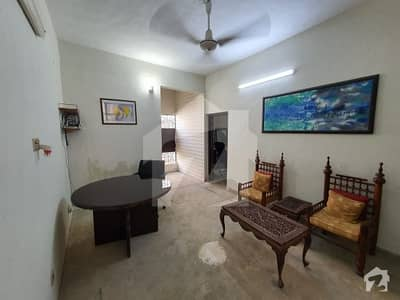Bungalow For Rent At Pechs Block 6