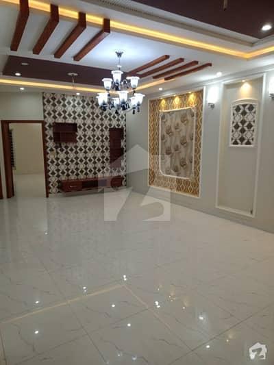 ملٹری اکاؤنٹس سوسائٹی ۔ بلاک سی ملٹری اکاؤنٹس ہاؤسنگ سوسائٹی لاہور میں 6 کمروں کا 8 مرلہ مکان 1.75 کروڑ میں برائے فروخت۔