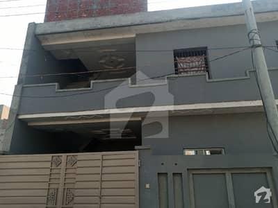 الرحمان گارڈن فیز 2 الرحمان گارڈن لاہور میں 6 کمروں کا 5 مرلہ مکان 90 لاکھ میں برائے فروخت۔