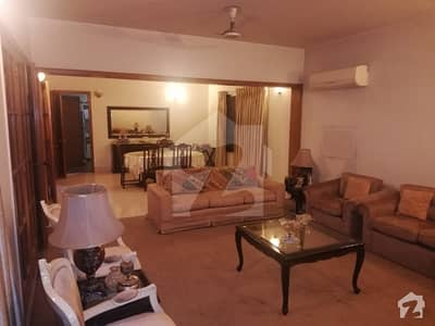 2 Kanal  Double Storey House For Sale Shadman Ii Lahore 5 Bedrooms With Attached Bath Dd Tv Lounge Kitchen And A Servant Quarter 5 Cars Parking  Please Feel Free To Call Us If You Need Further Details About It  Deal In Main Boulevard Gulberg  Feroz Pur Ro