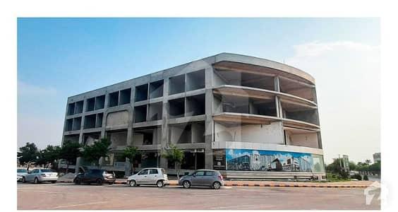 گلبرگ ریزیڈنشیا - ڈی مرکز گلبرگ ریزیڈنشیا گلبرگ اسلام آباد میں 2 مرلہ دکان 78.3 لاکھ میں برائے فروخت۔