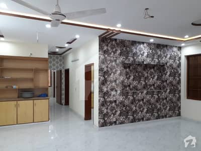 12 Marla Upper Portion Available For Rent