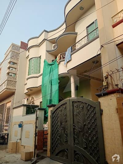 In Ratta Road House Sized 1125  Square Feet For Sale