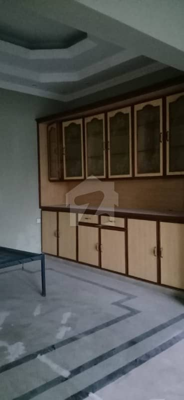 1 Kanal Single Storey House Is Available For Rent