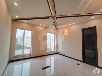 1 Kanal Luxury Bungalow Available For Rent In DHA Phase 6 Lahore