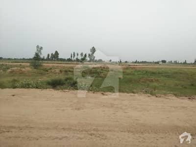 ڈی ایچ اے 9 ٹاؤن ۔ بلاک سی ڈی ایچ اے 9 ٹاؤن ڈیفنس (ڈی ایچ اے) لاہور میں 5 مرلہ رہائشی پلاٹ 78 لاکھ میں برائے فروخت۔