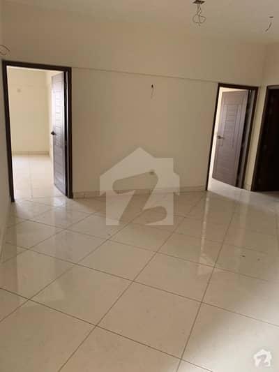 4bed Dd Brand New Flat For Sale At Khalid Bin Walid Road