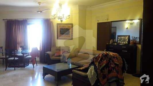 نشاط کمرشل ایریا ڈی ایچ اے فیز 6 ڈی ایچ اے کراچی میں 3 کمروں کا 10 مرلہ فلیٹ 2.9 کروڑ میں برائے فروخت۔