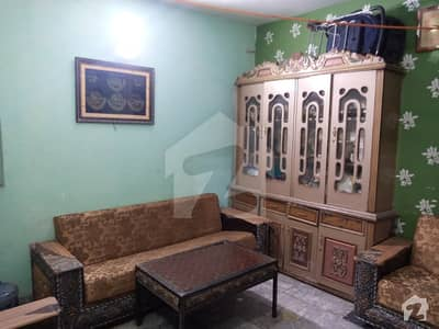 Very Beautiful Furnished Flat For Sale  Ideal Location