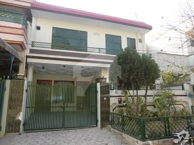 کورنگ ٹاؤن اسلام آباد میں 5 کمروں کا 7 مرلہ مکان 50 ہزار میں کرایہ پر دستیاب ہے۔