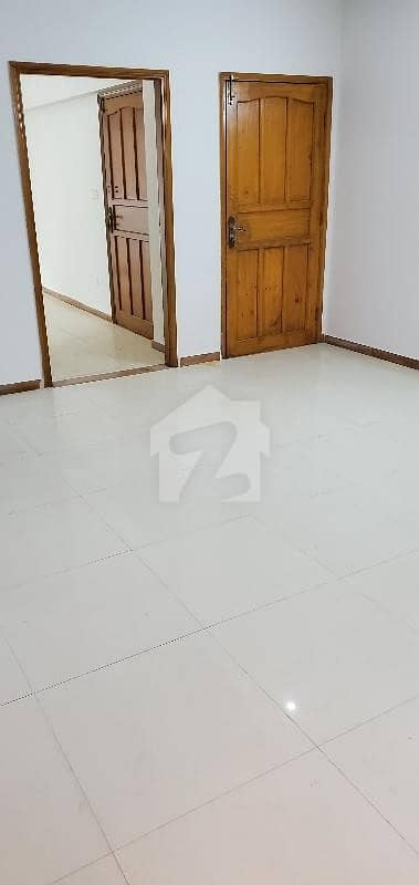 Defence 2 Bedrooms Apartment First Floor
