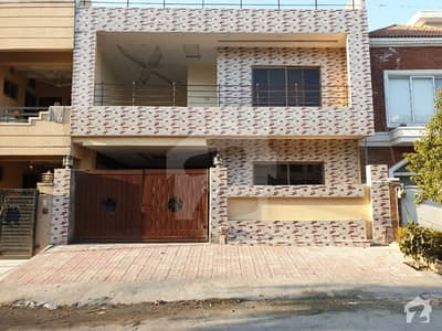 Luxury 7 Marla Spacious House For Sale In E 11 Islamabad