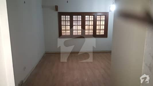 11700  Square Feet House Ideally Situated In Gulberg