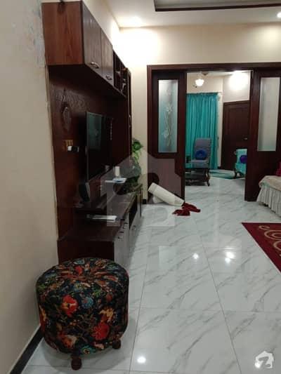 گلشنِ لاہور لاہور میں 6 کمروں کا 10 مرلہ مکان 2.1 کروڑ میں برائے فروخت۔
