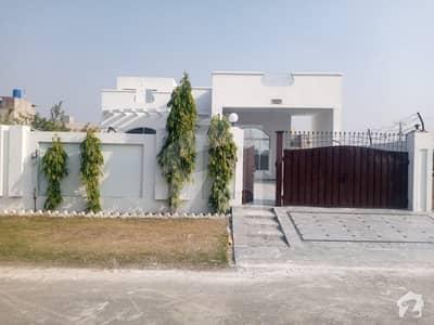 دیگر آئی ای پی انجنیئرز ٹاؤن ۔ سیکٹر اے آئی ای پی انجینئرز ٹاؤن لاہور میں 3 کمروں کا 1 کنال مکان 50 ہزار میں کرایہ پر دستیاب ہے۔
