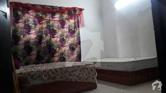 بحریہ ٹاؤن سفاری ولاز بحریہ ٹاؤن سیکٹر B بحریہ ٹاؤن لاہور میں 2 کمروں کا 5 مرلہ مکان 34 ہزار میں کرایہ پر دستیاب ہے۔