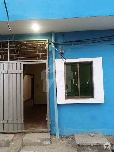 House For Sale In Tayab Town