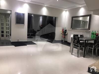 10 Marla Tiled Flour House For Sale Eden Value Homes Multan Road Lahore