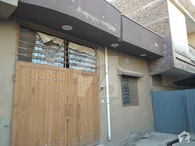 2 Marla Double Storey House For Sale Final 28 Lac