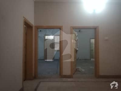 Ground Portion For Rent At Warsak Road Sabz Ali Town Peshawar