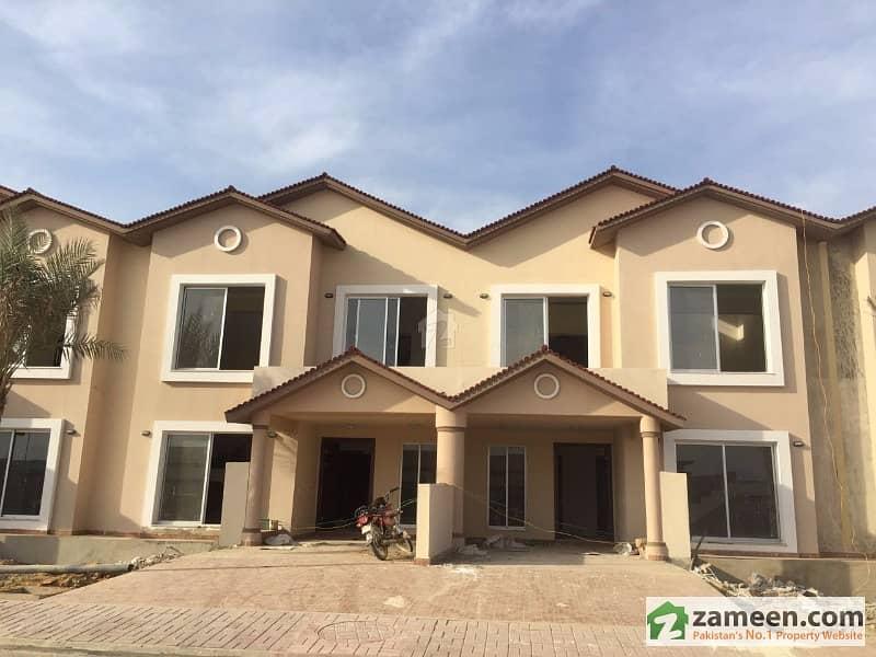 Ready To Move Brand New Quaid Villa No 502 For Sale In
