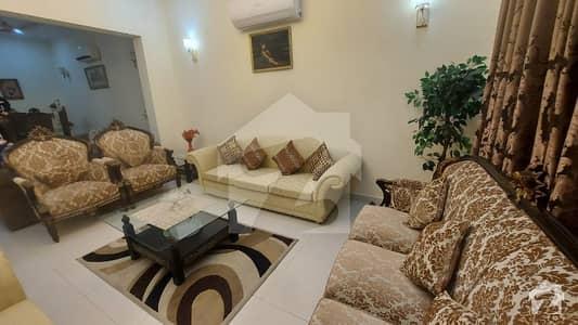 بحریہ آرچرڈ فیز 1 ۔ ناردن بحریہ آرچرڈ فیز 1 بحریہ آرچرڈ لاہور میں 5 کمروں کا 10 مرلہ مکان 1.9 کروڑ میں برائے فروخت۔