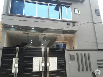 ارباب سبز علی خان ٹاؤن ایگزیکٹو لاجز ارباب سبز علی خان ٹاؤن ورسک روڈ پشاور میں 5 کمروں کا 4 مرلہ مکان 1.2 کروڑ میں برائے فروخت۔