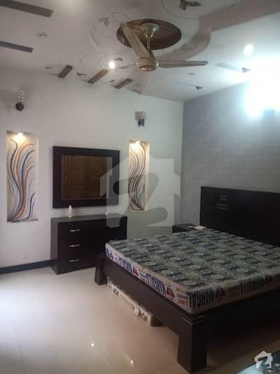 سبزہ زار سکیم ۔ بلاک پی سبزہ زار سکیم لاہور میں 3 کمروں کا 4 مرلہ مکان 95 لاکھ میں برائے فروخت۔