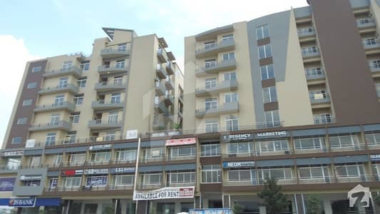 2 Bedroom Apartments For Rent In Gulberg