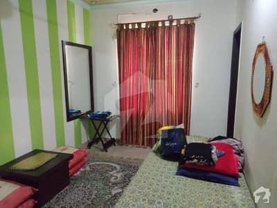 پی سی ایس آئی آر ہاؤسنگ سکیم فیز 2 پی سی ایس آئی آر ہاؤسنگ سکیم لاہور میں 3 کمروں کا 3 مرلہ مکان 95 لاکھ میں برائے فروخت۔