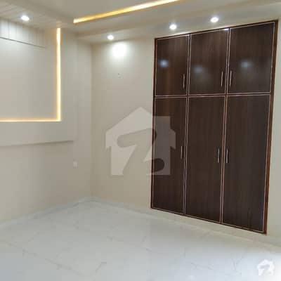 In Ghalib City 900  Square Feet House For Sale