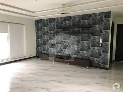 ڈی ایچ اے فیز 7 - بلاک پی فیز 7 ڈیفنس (ڈی ایچ اے) لاہور میں 3 کمروں کا 1 کنال بالائی پورشن 1.25 لاکھ میں کرایہ پر دستیاب ہے۔