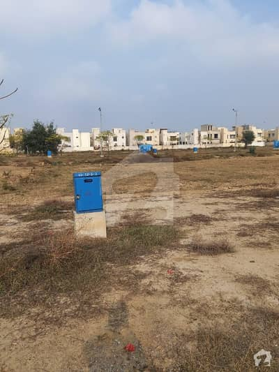 32 Marla Pair Plots Is Available For Sale Golden Investment Place