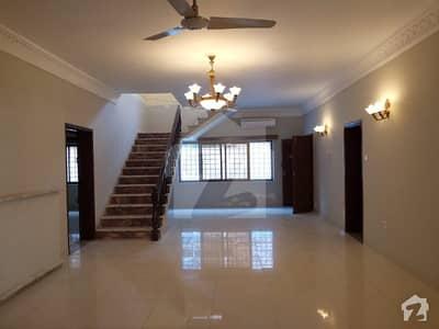 ای ۔ 7 اسلام آباد میں 5 کمروں کا 2.13 کنال مکان 6 لاکھ میں کرایہ پر دستیاب ہے۔